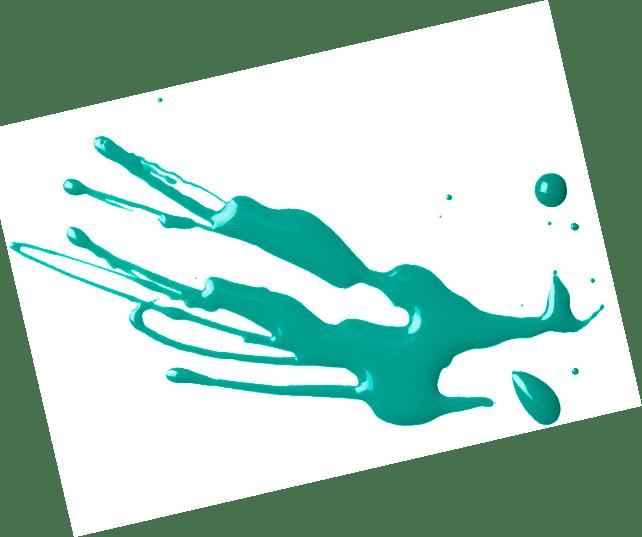 Преподаватель курсов: Технологии современных трендов — NAil Art, Тонкие линии в дизайне, Мехенди